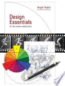 Design Essentials for the Motion Media Artist Book PDF