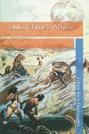 Out of Time s Abyss Book PDF