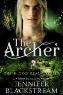 The Archer Pdf/ePub eBook