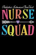 PICU Nurse Gift