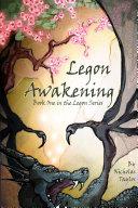Legon Awakening Pdf/ePub eBook