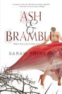 Ash & Bramble [Pdf/ePub] eBook