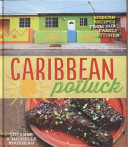 Caribbean Cook Off