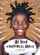The Book of Happiness  Africa