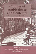 Cultures of Ambivalence and Contempt