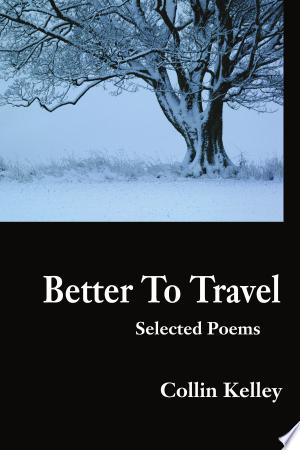Download Better to Travel Free Books - Read Books