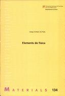 Elements de física