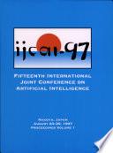 IJCAI Proceedings 1997