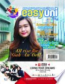 EASYUNI Ultimate University Guide 2017