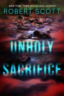 Unholy Sacrifice ebook