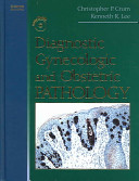 Diagnostic Gynecologic and Obstetric Pathology