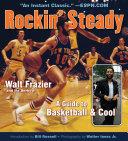 Rockin' Steady [Pdf/ePub] eBook