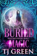 Buried Magic [Pdf/ePub] eBook