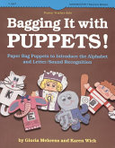 Bagging it with Puppets