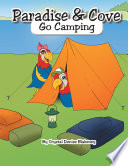 Paradise   Cove Go Camping