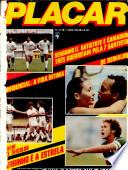 1 abr. 1983
