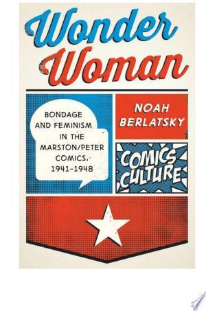 Download Wonder Woman Free Books - Dlebooks.net