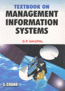Textbook on Management Information Systems Pdf/ePub eBook
