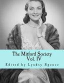 The Mitford Society