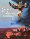 Spirit Talkers