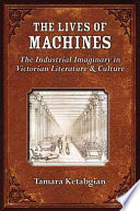 The Lives of Machines