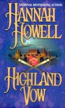 Highland Vow
