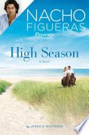 Nacho Figueras Presents: High Season