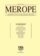 Merope n  61 62