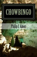 Chowbingo