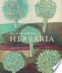 An Oak Spring Herbaria