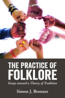 The Practice of Folklore