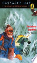 The Unicorn Expedition