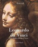Pdf Leonardo Da Vinci - Artist, Thinker, and Man of Science Telecharger