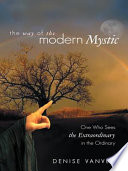 The Way Of The Modern Mystic Book PDF