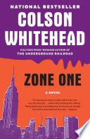 Zone One image