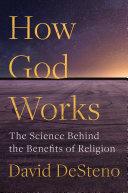 How God Works Book