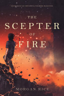 The Scepter of Fire (Oliver Blue and the School for Seers—Book Four) Pdf/ePub eBook