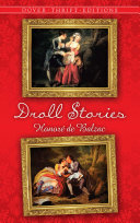 Droll Stories ebook