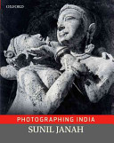Photographing India