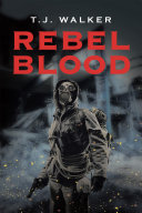 Rebel Blood ebook