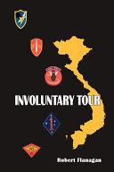 Involuntary Tour