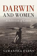 Darwin and Women