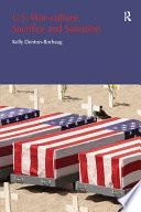 U S  War Culture  Sacrifice and Salvation