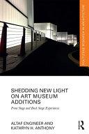 Shedding New Light on Art Museum Additions