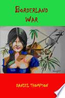 Borderland War