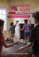 Pdf El misterio de la casa amarilla (Spanish Edition)