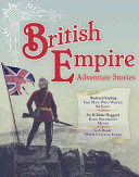 British Empire Adventure Stories