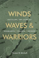 Winds  Waves  and Warriors