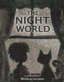 The Night World Pdf/ePub eBook