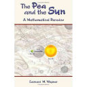 The Pea and the Sun
